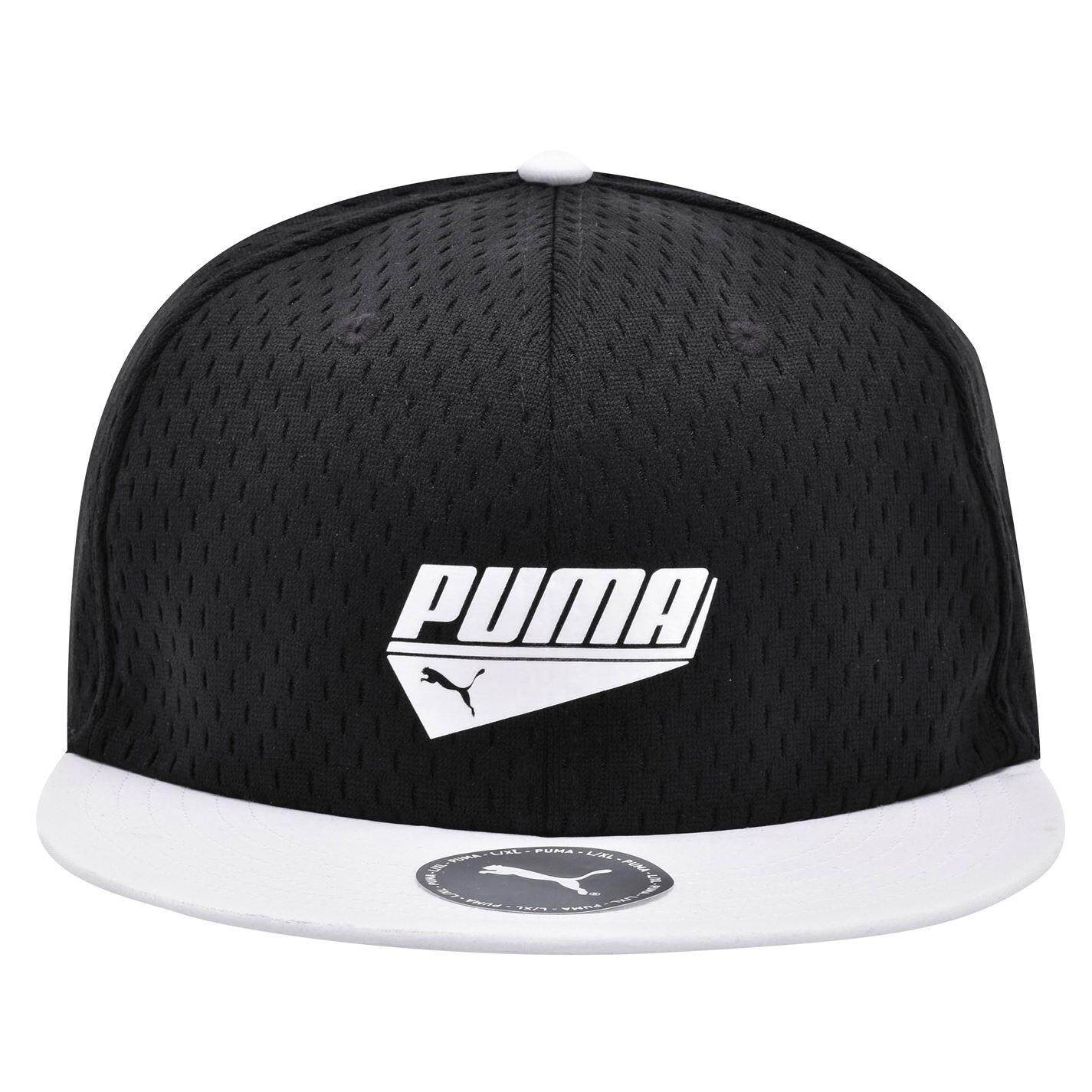 25659b59 Puma Products With Best Online Price At Lazada Malaysia