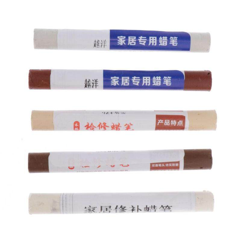 Mua Kesoto 5 Nội Thất Gỗ Cảm Ứng Lên Bút Chì Màu Sáp Xước Chất Độn Tẩy Sửa Chữa Sửa