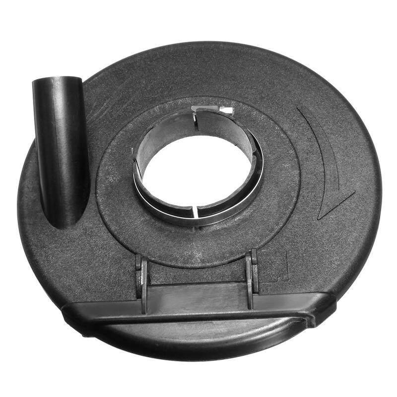Máy hút bụi tấm vải liệm dành cho máy mài góc tay chuyển đổi Thấp 2 #32mm (1.3 )