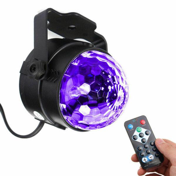 【Colorfulhome Hàng Sẵn Có 】【Cod】 Medicall Khử Trùng Đèn UV Nhà Phòng LED Tia Cực Tím Khử Trùng Đèn