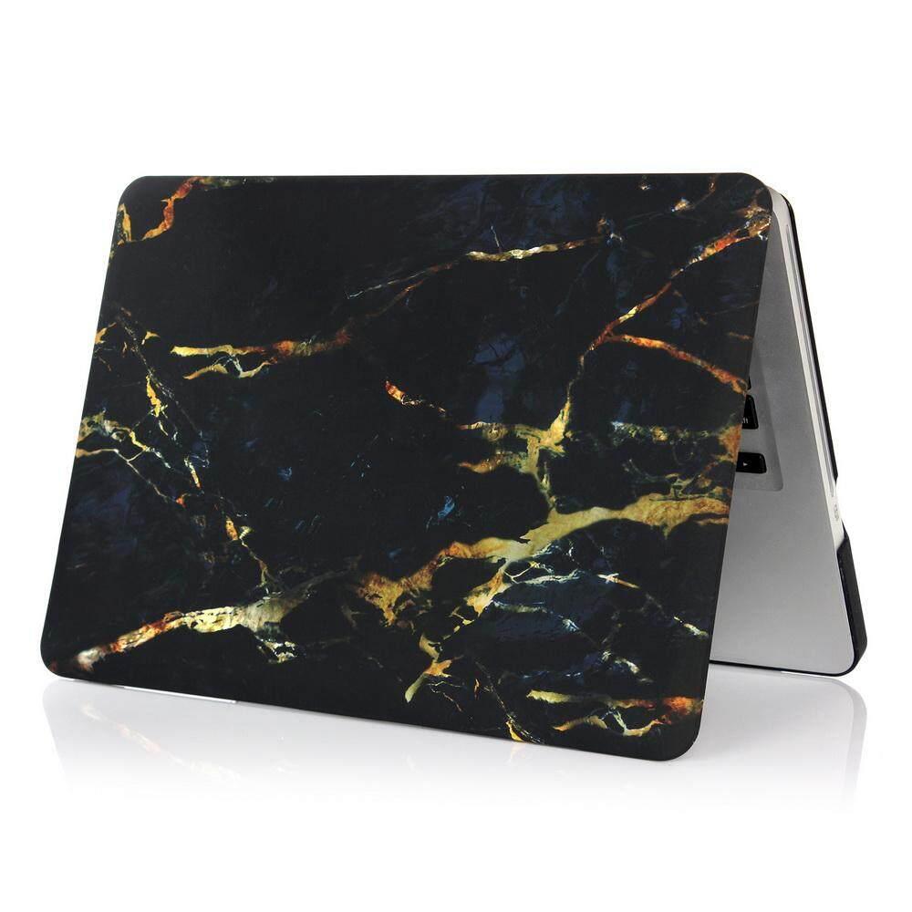 แล็ปท็อปเคสสำหรับ Macbook 12 Retina A1534 พลาสติกเคสเปลือกแข็งฝาครอบ By Leeyoun.