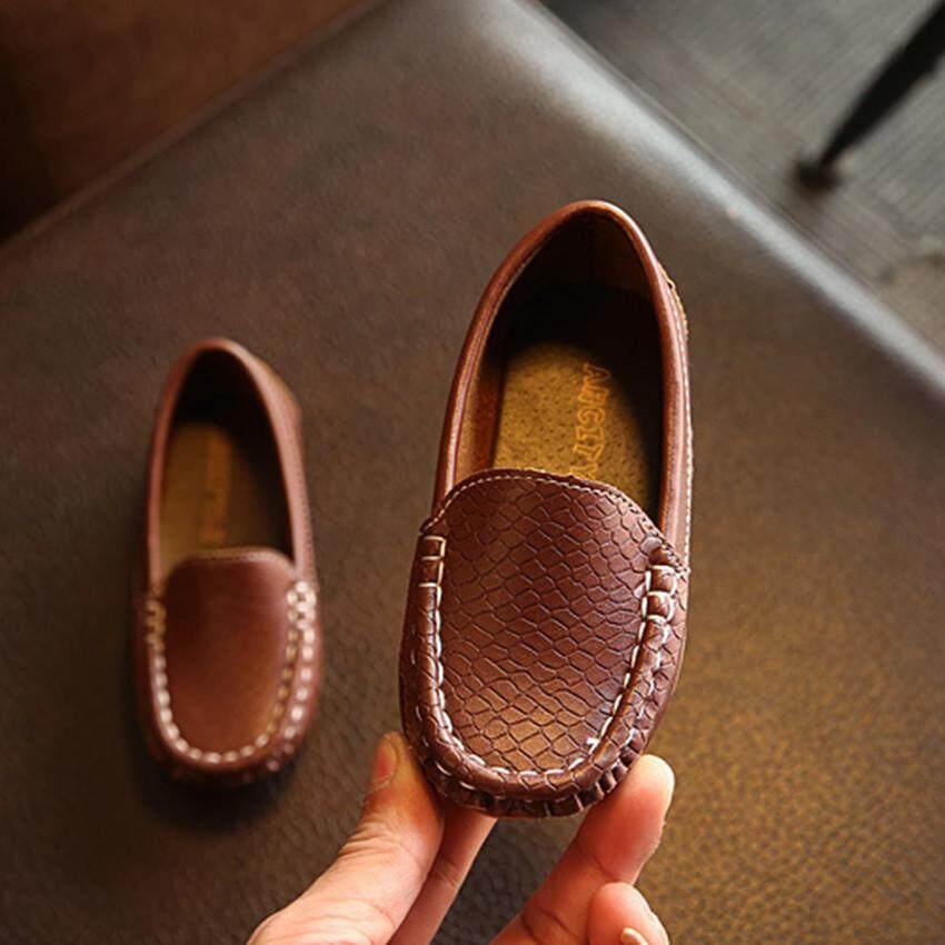 Jual Sepatu Bayi Perempuan Terbaru | Lazada.co.id