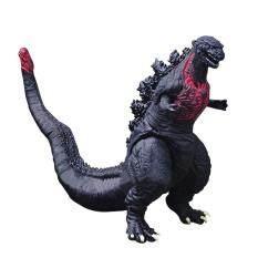Mô hình khủng long Godzilla trang trí – INTL