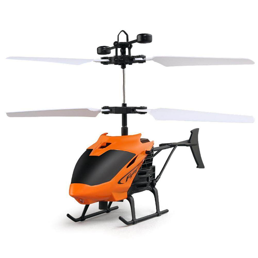 Flying Toys For Sale Rc Plane Toys Online Brands Prices Reviews