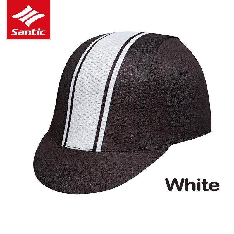 4e3a3cb30 Buy Mens Hats Caps Online   Latest Cap   Lazada