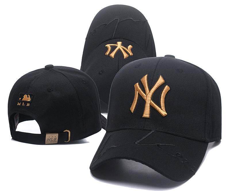 5bdf2dee Hats For Men - Buy Caps, Beanies, Baseball Cap For Men | Lazada.sg