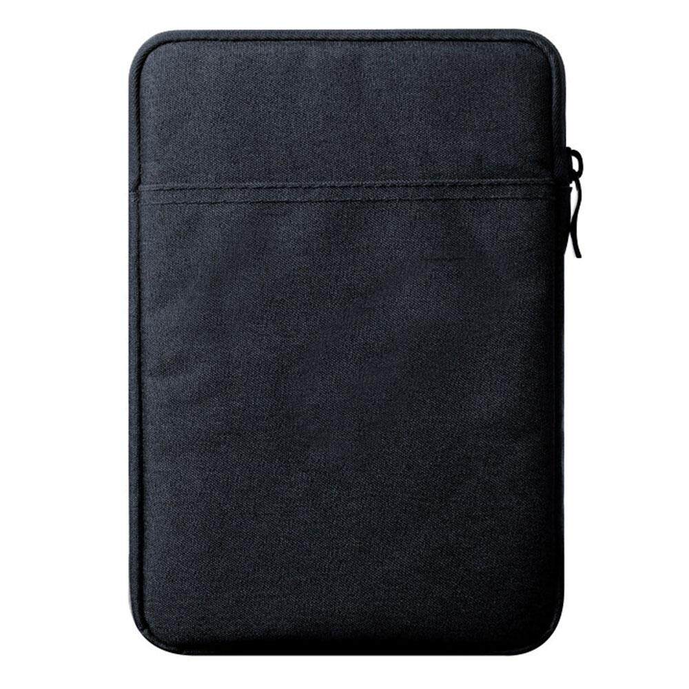 So Young Store Fashion Technology Hot Sale!!!Table PC Bag Table Cover Bag Portable 11 Inch 3 Color Liner Sleeve Case Handbag for IPad Pro