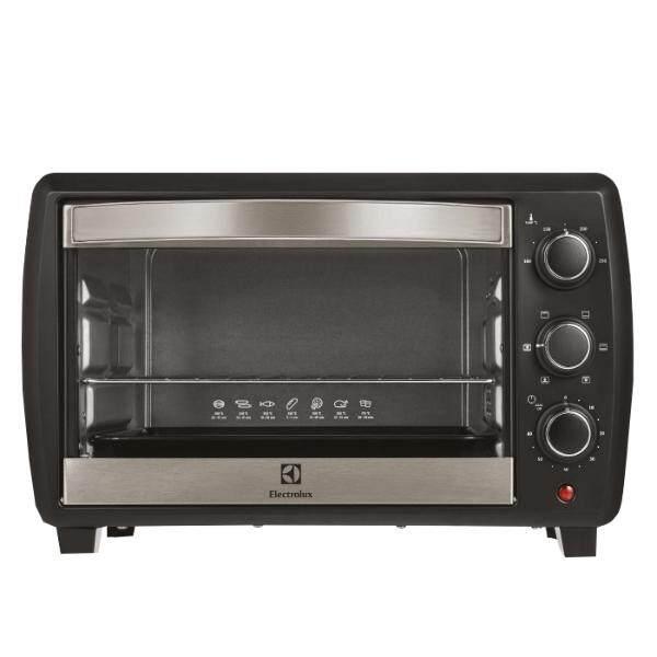 Electrolux EASYLINE™ 21L Oven Toaster EOT4805K