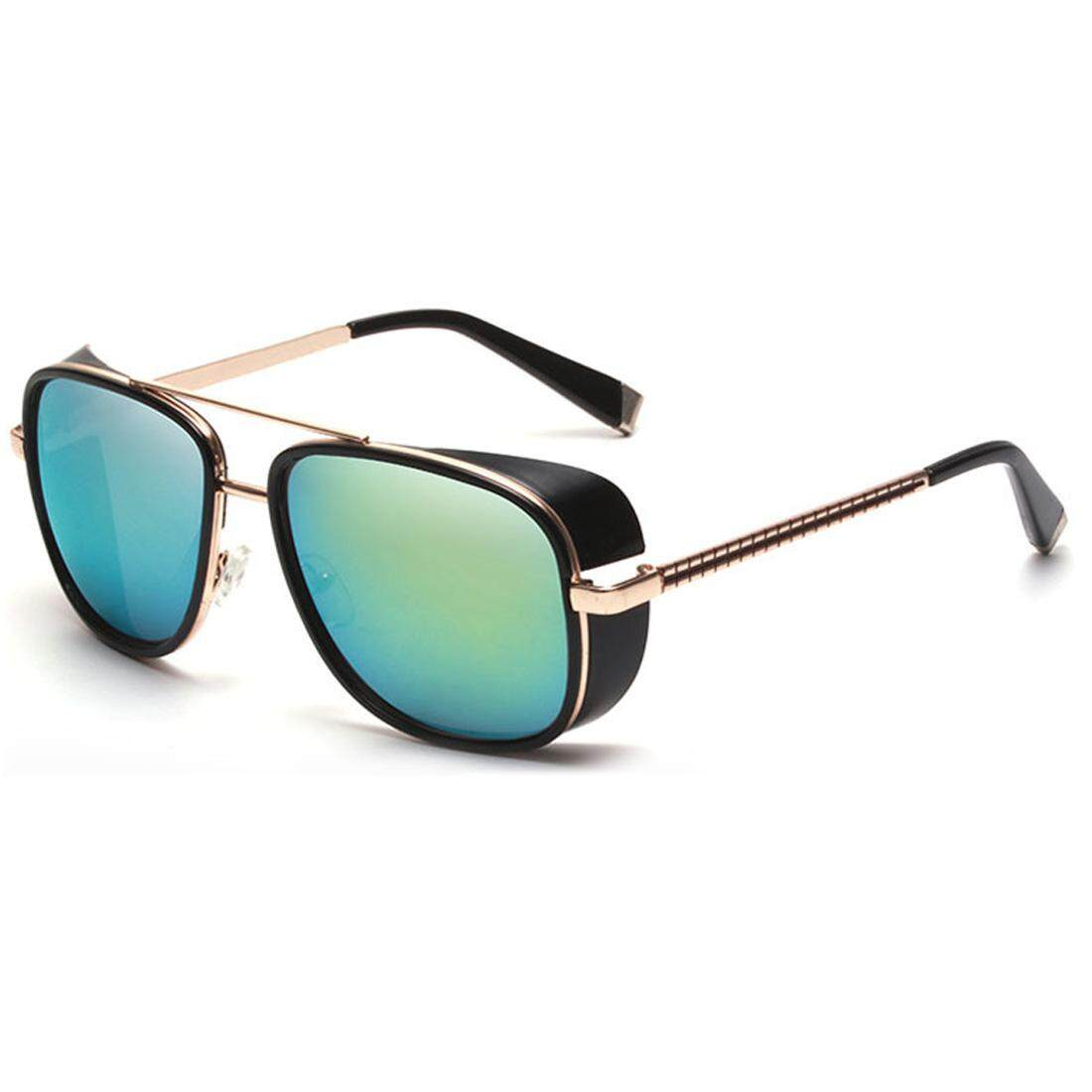 0062e264c3f57 Sunglasses For Men for sale - Mens Sunglasses online brands