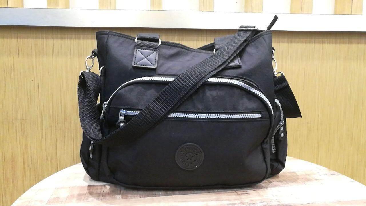 47aeb97e1 ... Shoulder Bags. KIPLING WOMEN KIPLING NEW ARRIVAL SSAVE0% EXTERNAL  COMPOSITION
