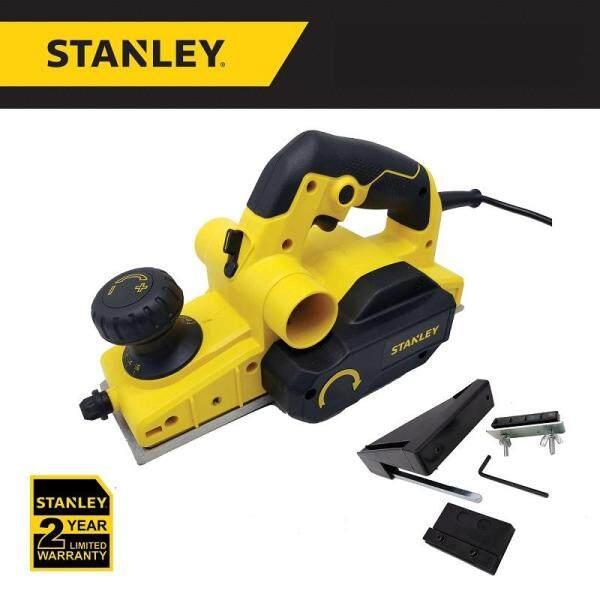 STANLEY STEL630-XD 750W PLANER