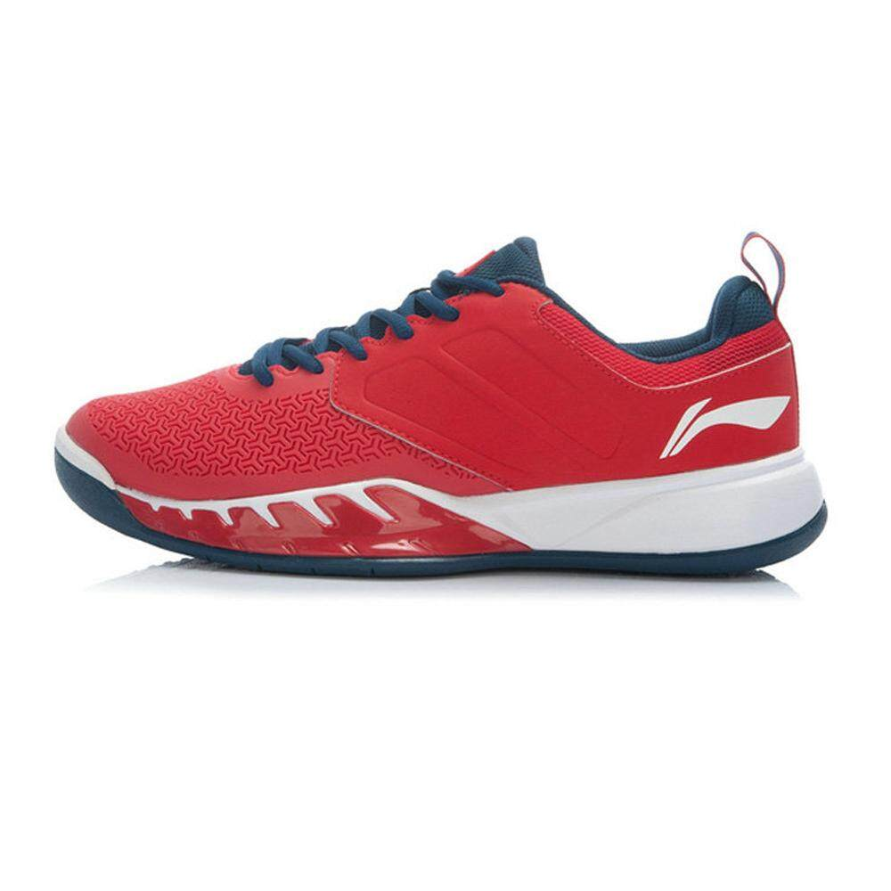 36cd5db58 Li-Ning Philippines: Li-Ning price list - Li-Ning Shoes, Backpack ...