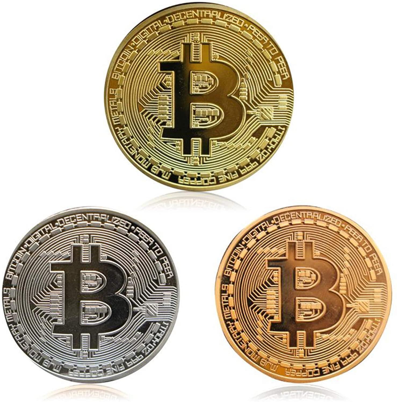 bitcoin lazada kaip konvertuoti bitcoin į grynuosius pinigus