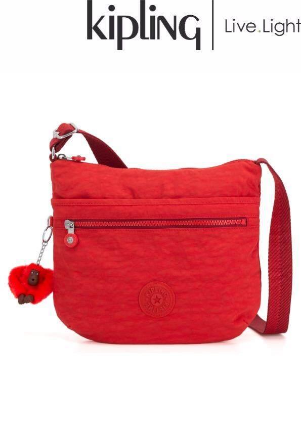 c0c655c3e13 Kipling Arto Crossbody Bag. Kipling HB3711 Felix Large Handbag ...