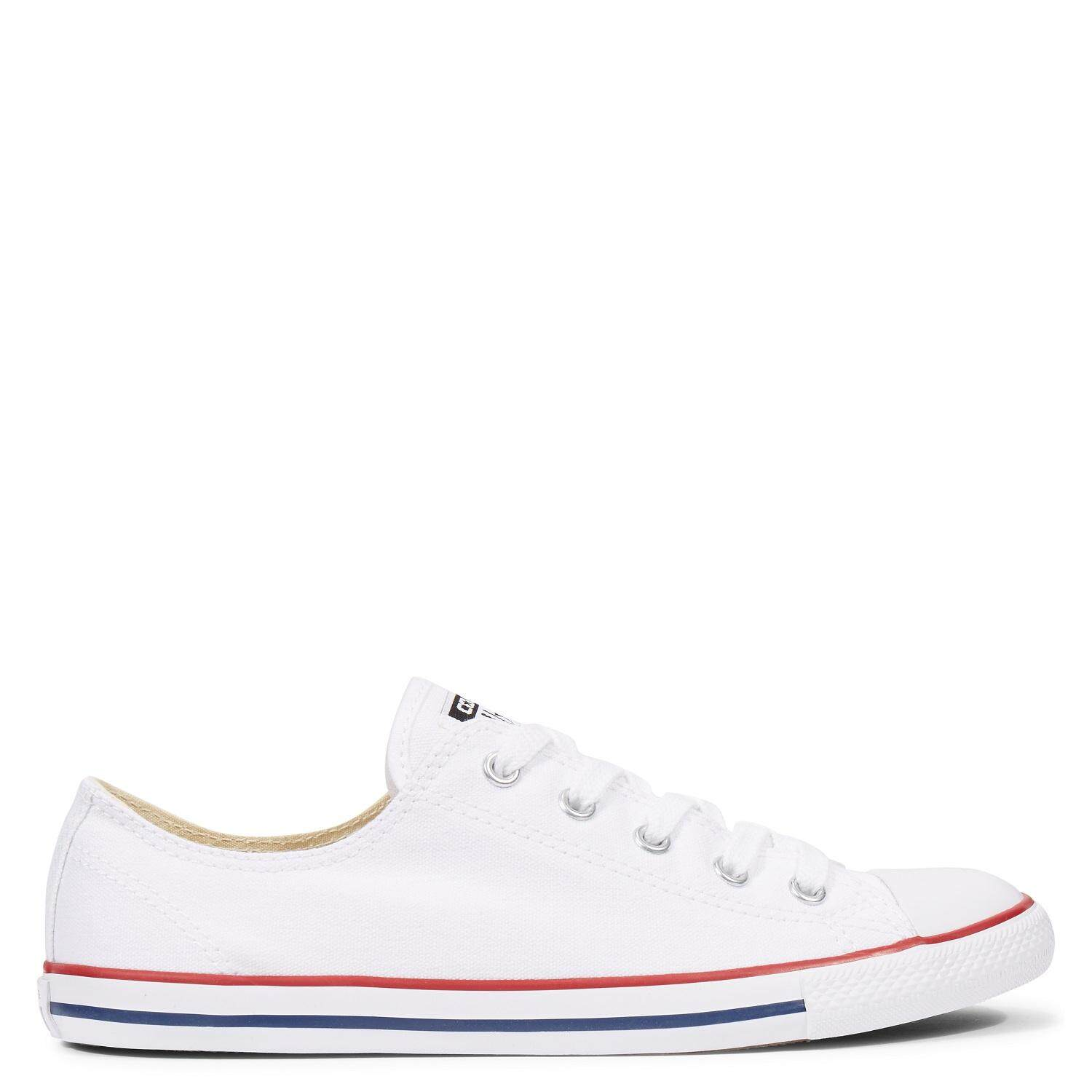 Converse Sneakers for the Best Price in Malaysia 78e9c8a743