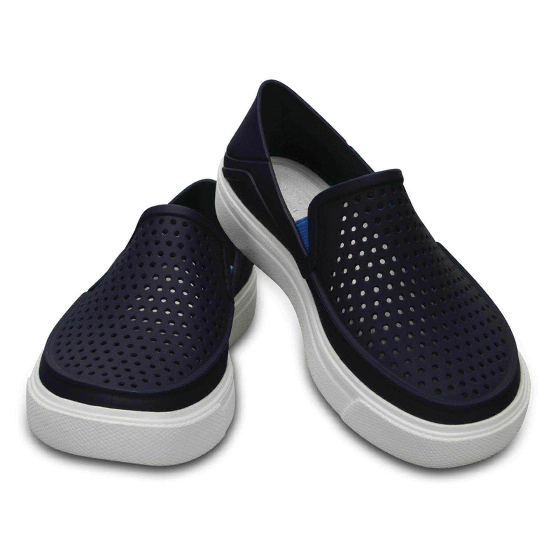037f6ebb13 CROCS Products for the Best Prices in Malaysia