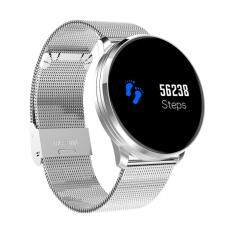 m9 TFT hiển thị Watch Fitness wristband Bracelet Tracker