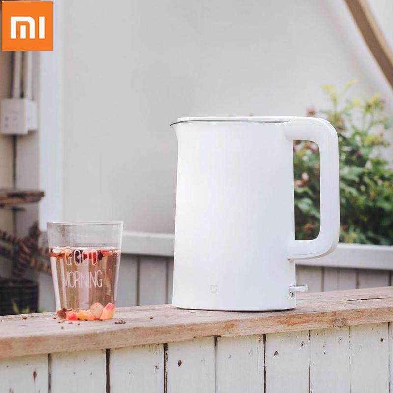Latest <b>Xiaomi</b> Electric Kettles Products | Enjoy Huge Discounts ...