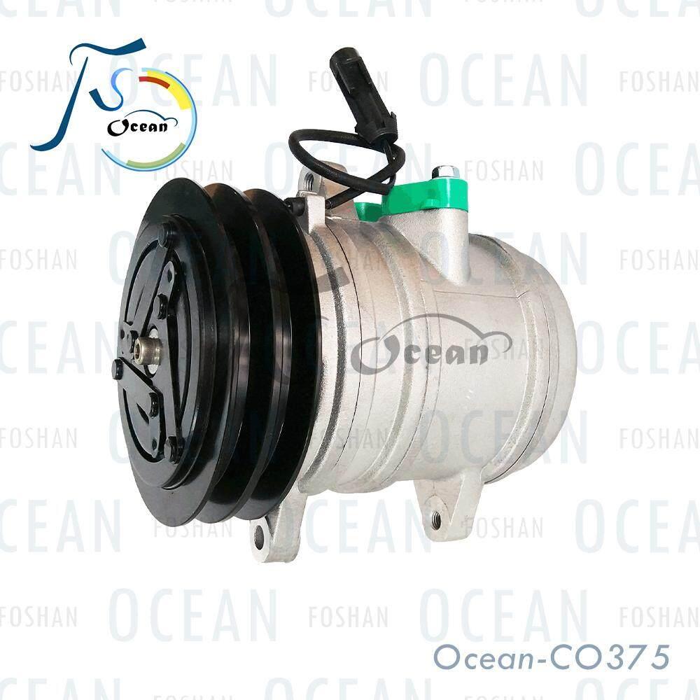 Sp10 Otomotif Kompresor Pendingin Udara Untuk Hyundai Atos-1.0 Auto Ac Kompresor By Foshan Ac Ocean.