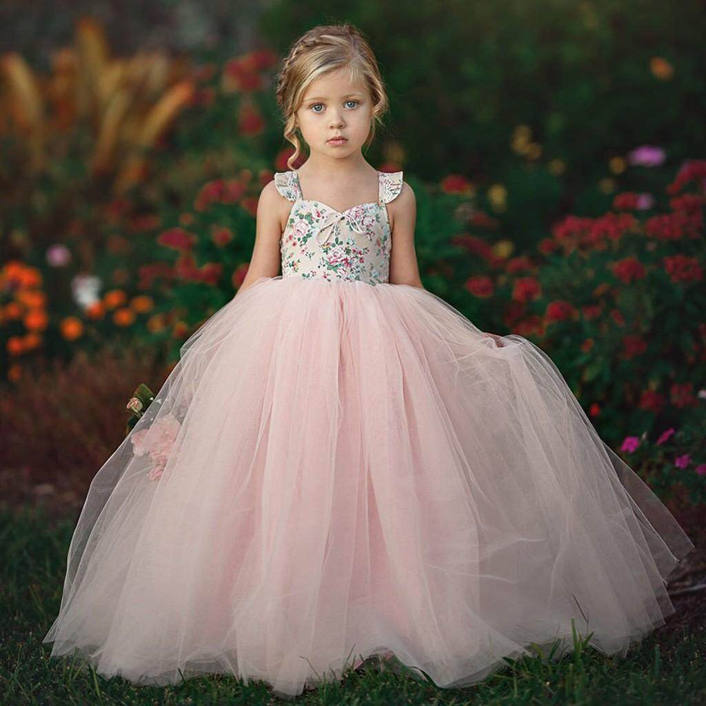 attractive new dress for girls 2020 for wedding