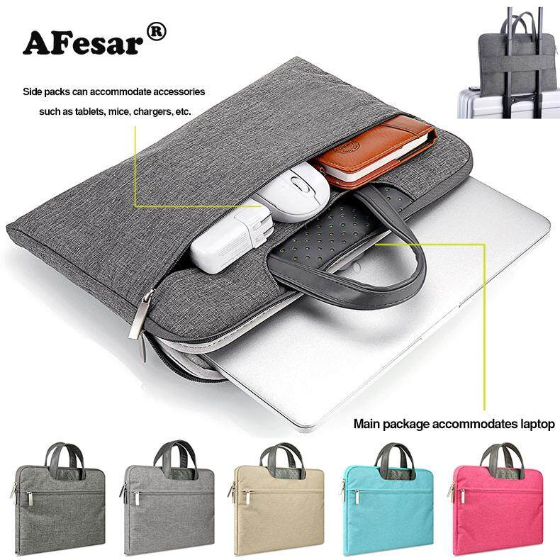 """11//12//13//14//15/""""Soft Sleeve Laptop Bag Case For Apple Macbook AIR PRO Retina Note"""