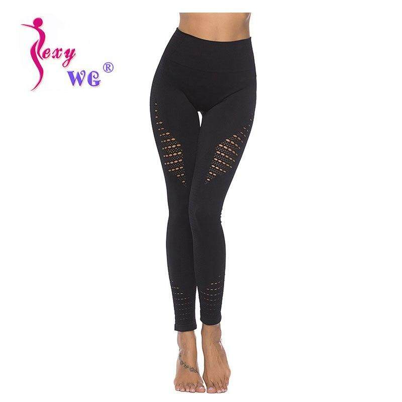 1972dd9c514930 Womens Leggings & Pants With Best Online Price In Malaysia