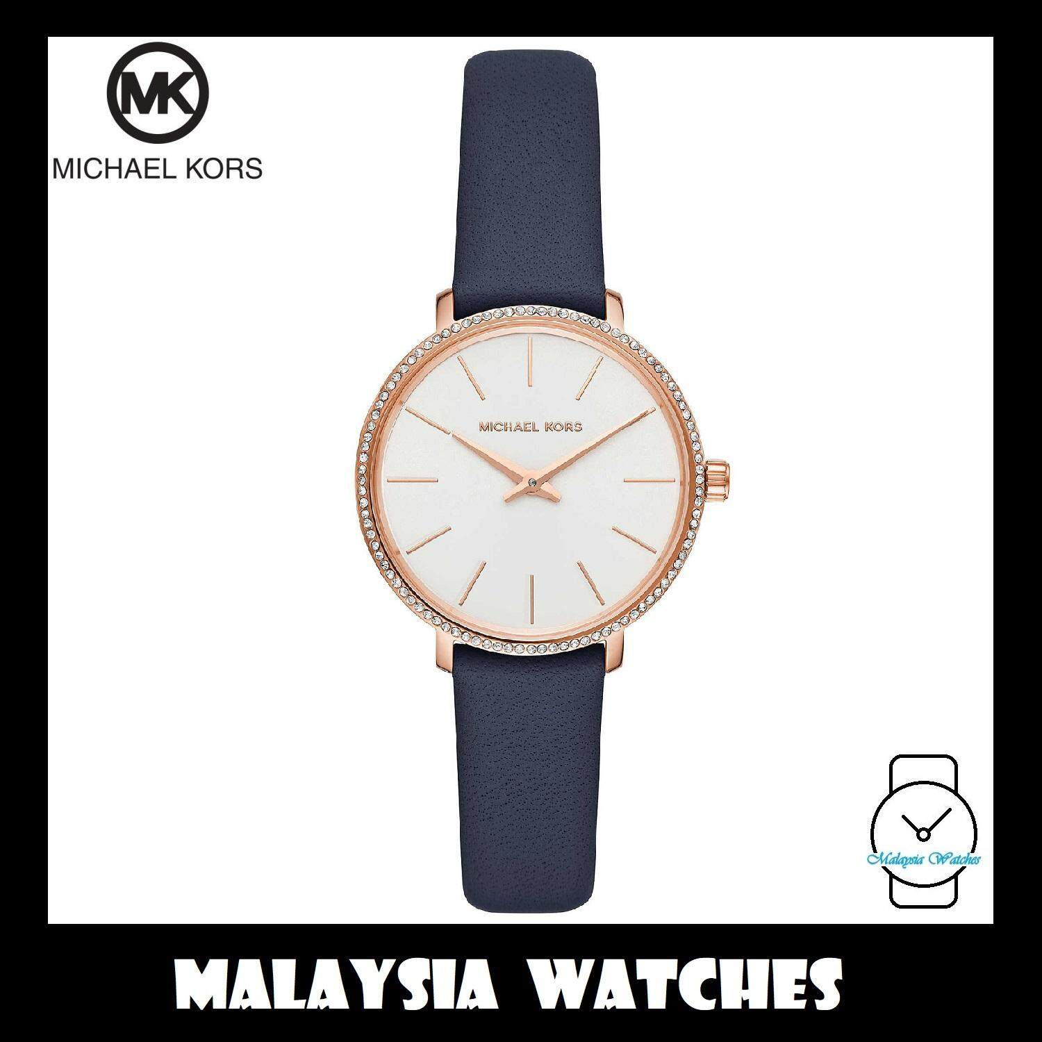 4bc4f22aa3cc Women Fashion Watches With Best Price At Lazada Malaysia