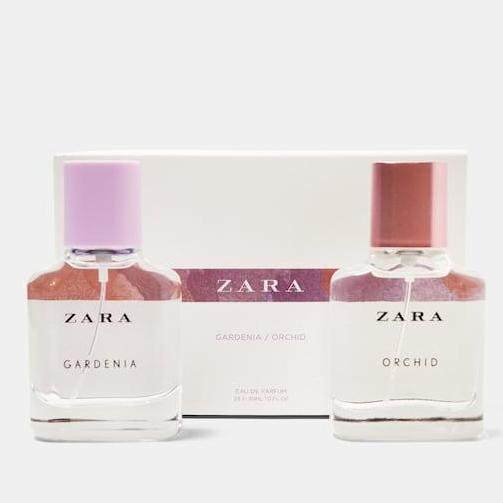 Zara Malaysia Products At Best Price Lazada