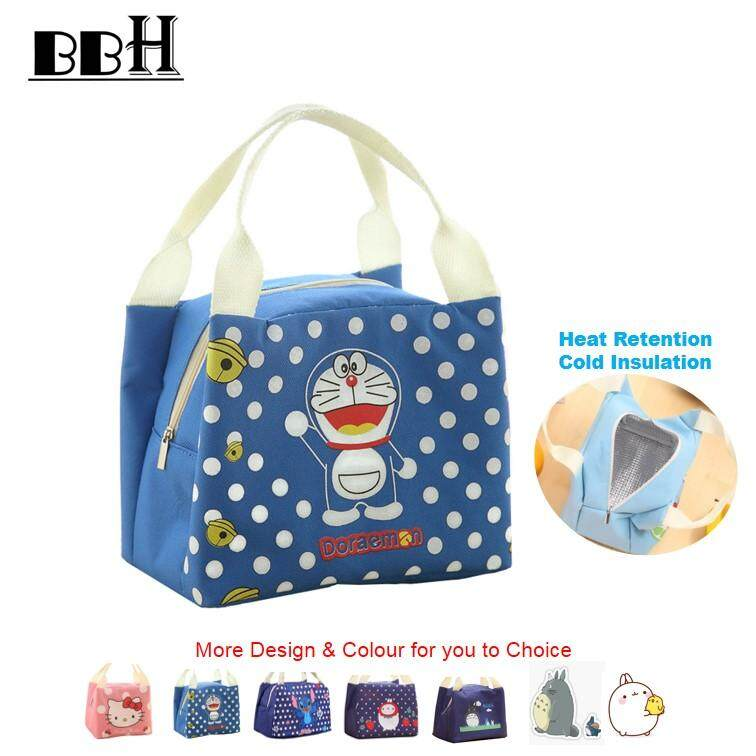 Home Lunch Bags   Boxes - Buy Home Lunch Bags   Boxes at Best Price in  Malaysia  4cad97cbd8e3