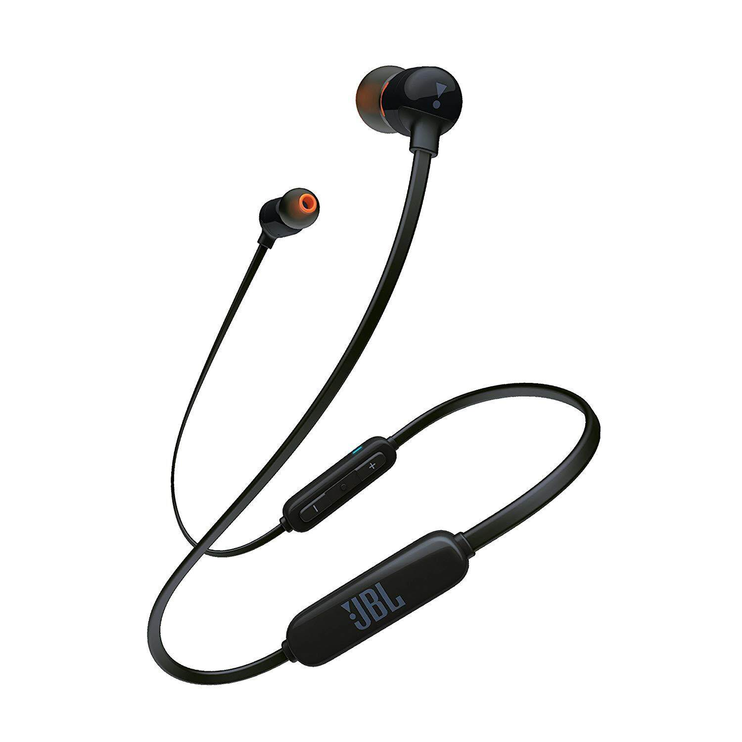 fc96aa15766 JBL_ Lifestyle Tune 110BT Wireless in-Ear Headphones for iSO/Android