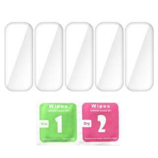 TPU Rõ Ràng Smartband Miếng Dán Bảo Vệ Cho Samsung Galaxy Fit 2 R220 thumbnail