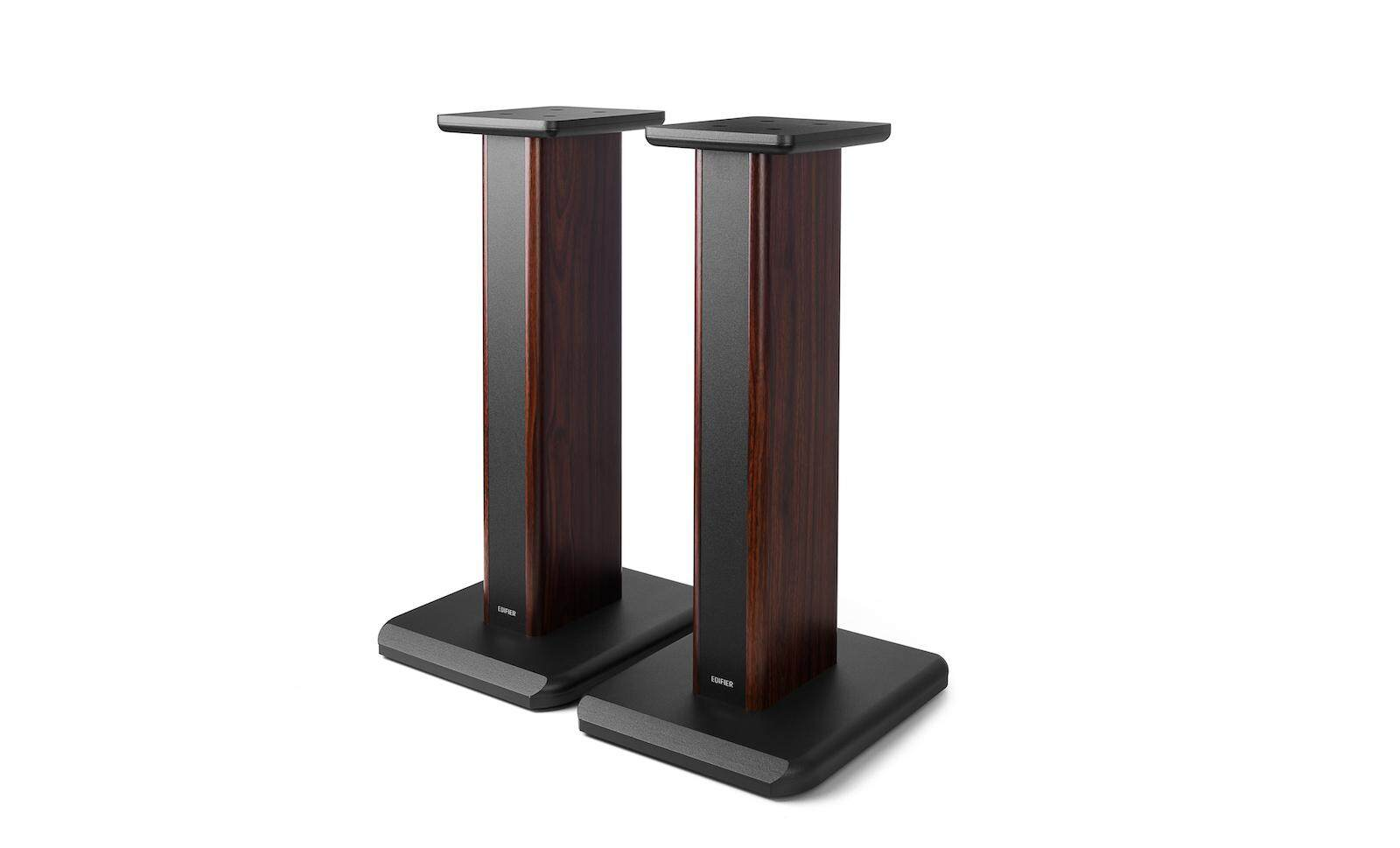 Edifier Ss03 - Speaker Stand For S3000 Pro By Edifier Malaysia.