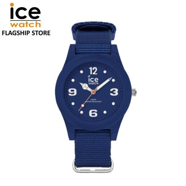 Ice-Watch ICE slim nature - Ocean Blue (Medium) Malaysia