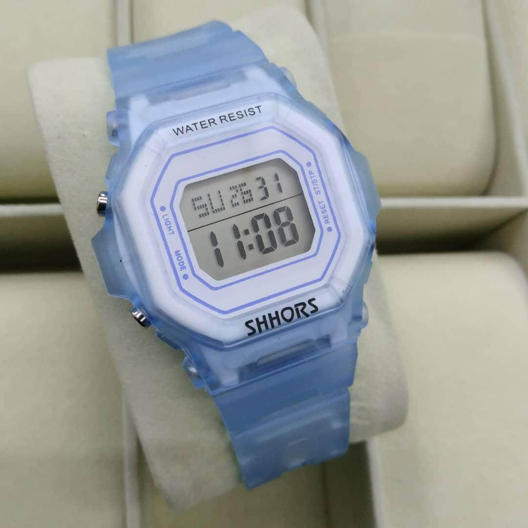 SHHORS WATCHES NEW ARRIVAL (UNISEX) Malaysia