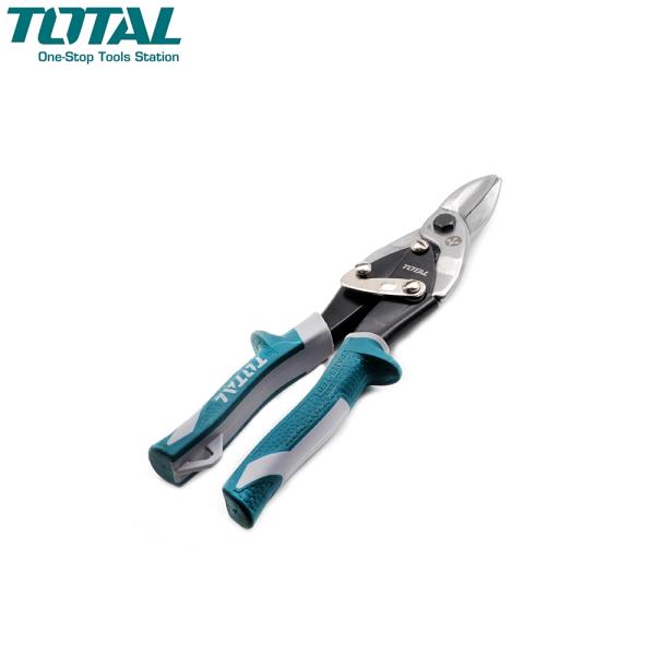 TOTAL 10 AVIATION SNIP (THT522106)