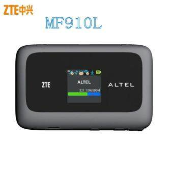 Router Wifi True Zte - Router Images Italgm Com