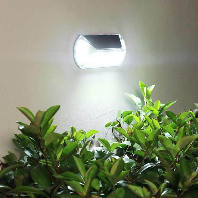 Đèn LED Treo Tường Cảm Ứng Cơ Thể