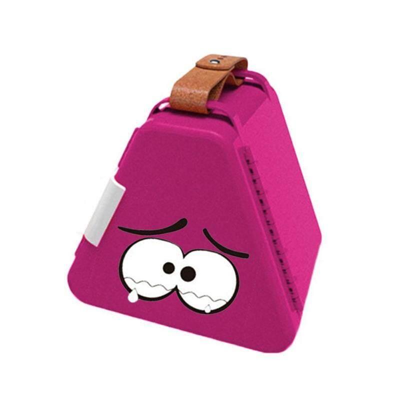 Portable Kids Storage Box Multi-function ABS Storage Travel Block Luggage Singapore