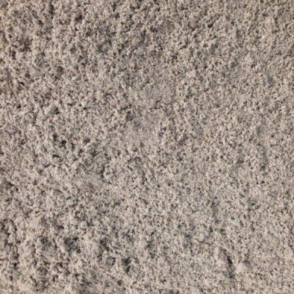 Fine Sand / Pasir Halus 15KG (BAG)