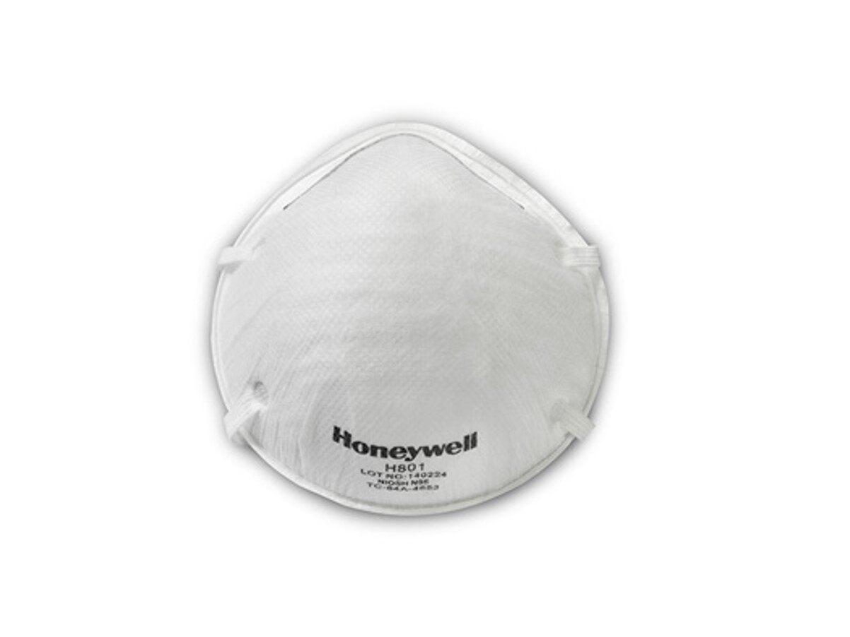 mask honeywell n95