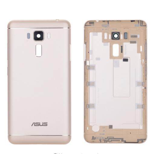 For Zenfone 3 Laser ZC551KL Back Cover Housing Door Replacement Parts 5.5 inch With Repair Tools