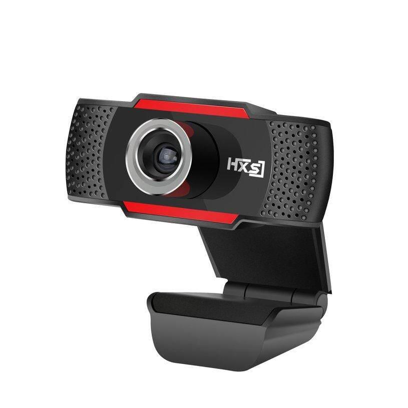 H-MENT 1080P Cloud W*ireless IP Camera Intelligent Auto Track Human Home Security Surveillance CCTV Network Wifi Camera