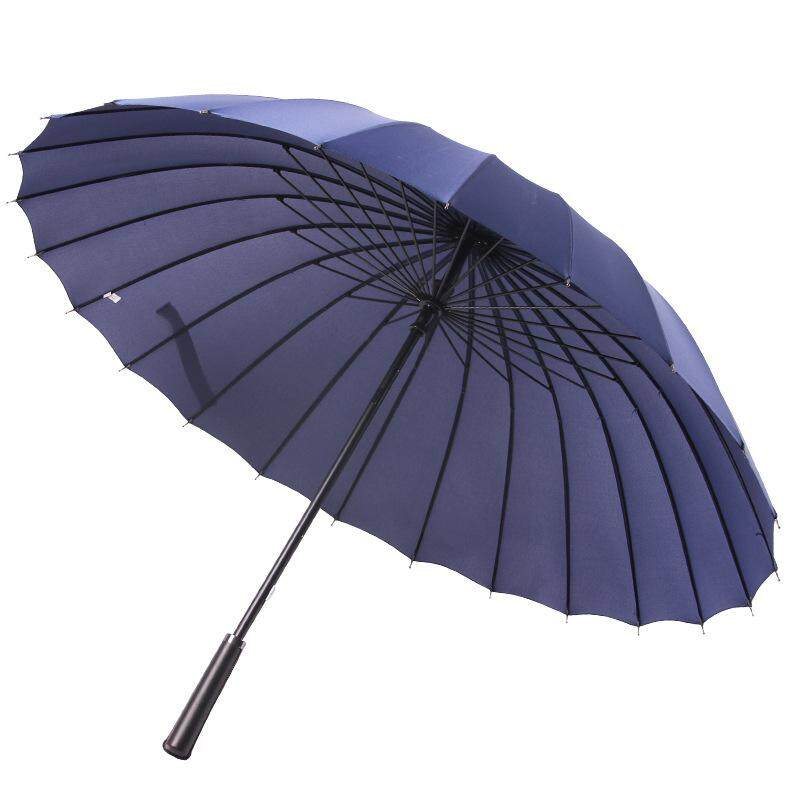 7084afe1dc07f Popular Men s Umbrellas for the Best Prices in Malaysia