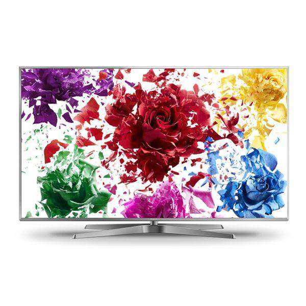 Panasonic TH-75FX750K 75-inch 4K Pro Ultra HD Smart TV