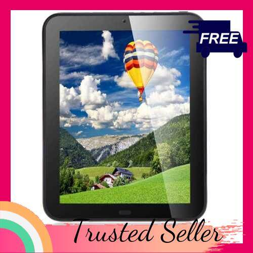[HOT SALE!!] Cube U20GT 9.7 Tablet PC Android 4.1 ATM7029 Quad Core 1G+8G 2.0MP Dual Camera 1024x768 Capacitive Screen HD (Standard)