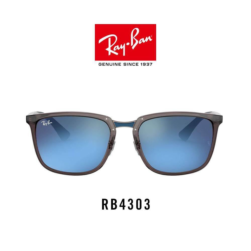 95fd47448fe5e Ray-Ban Men Sunglasses price in Malaysia - Best Ray-Ban Men ...