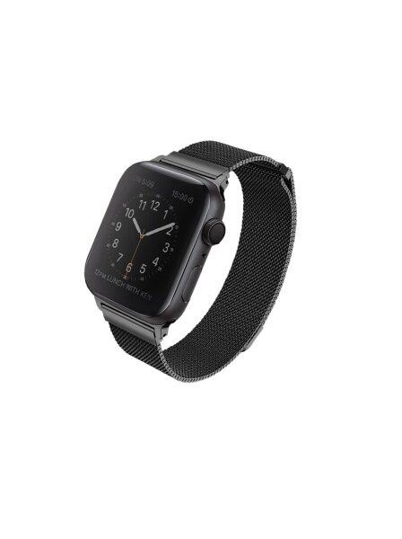Apple Watch Strap 44mm/42mm Dante Malaysia