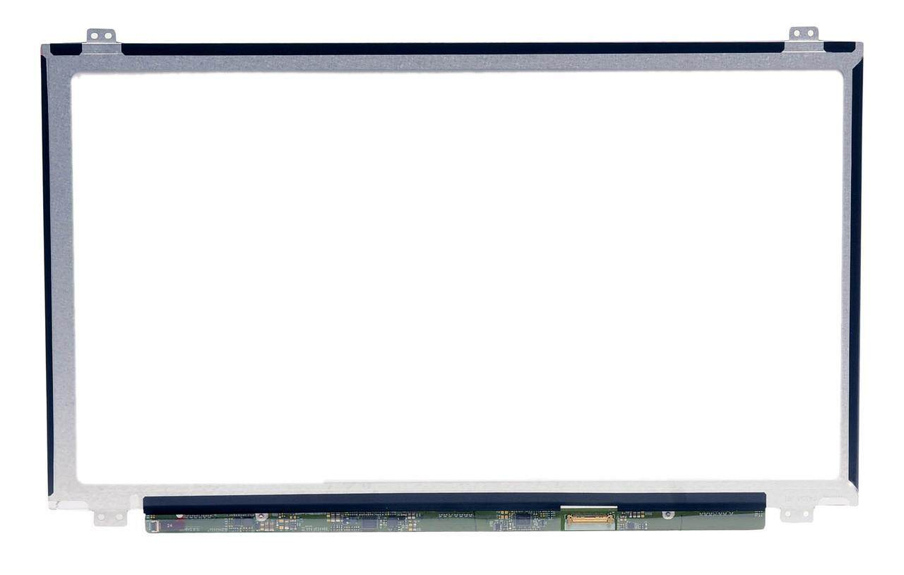 DELL Vostro Inspiron 5460 5470 3460 1470 3421 Laptop LCD LED Screen Malaysia