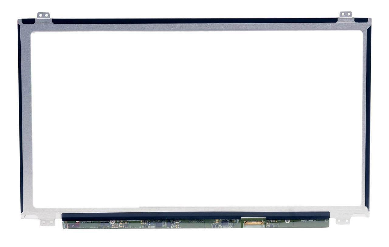 OST ACER Aspire V5-431 4810Z 4810 4820TG Laptop LED LCD Screen Panel