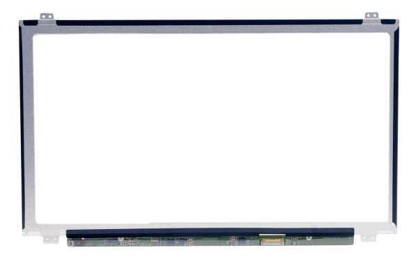 ACER Aspire 4830Z 4625G 4830 4810T 4553 Laptop LED LCD Screen Panel Malaysia